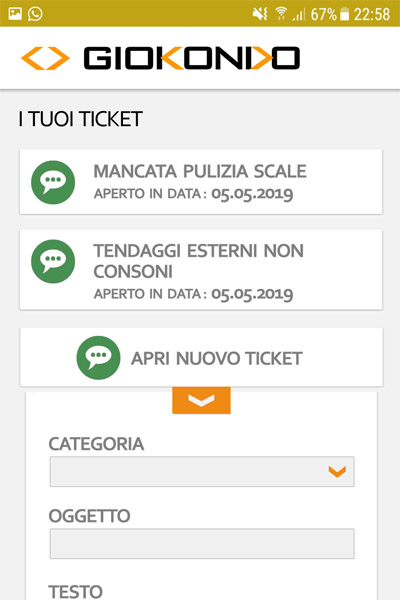 slide_tickets